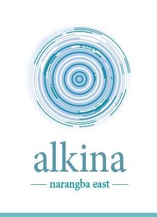 Alkina Land